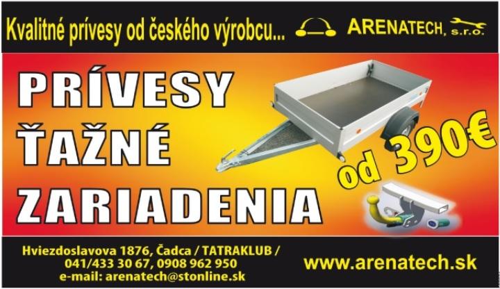 arenatech_voziky1