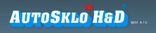 autosklo-logo
